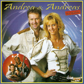 (Sonstiges) cd-andrea-und-andres-10-Jahre-thumb.jpg