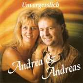 (Sonstiges) cd-andrea-und-andres-Unvergesslich-thumb.jpg