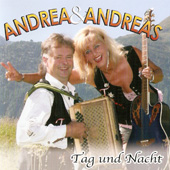 (Sonstiges) cd-andrea-und-andres-tag-und-nacht-thumb.jpg